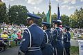 Airmen engage in local July 4th celebration 150704-F-JF989-006.jpg