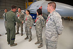 Airmen participate in Chile's Salitre exercise 141015-Z-IJ251-377.jpg