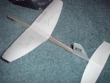 Model Aircraft Wikipedia