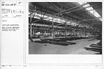Airplanes - Manufacturing Plants - Aeroplane manufacture. West looking northeast. Curtiss Aeroplane Co., Buffalo, New York - NARA - 17339841.jpg