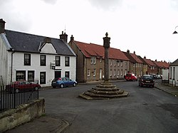 Airth Mercat Cross.jpg