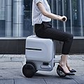 Airwheel-SE3-robot.jpg