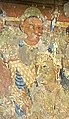 Ajanta Cave 1 man with hat.jpg
