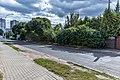 Akademika Vyšalieskaha street (Minsk) p08.jpg