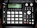 Akai MPC1000 black.jpg