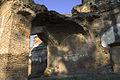 Akbari Sarai Ruines 03.jpg
