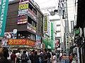 Akihabara -10.jpg