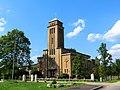 Aknīstes katoļu baznīca - panoramio (1).jpg