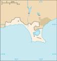 Akrotiri-blankmap.png