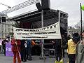 Aktionstag anlässlich des 100. Internationalen Frauentages - Stoppt Mochovce.jpg