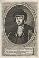 Alžbieta Sapieha (Radzivił). Альжбета Сапега (Радзівіл) (H. Lajbovič, 1758).jpg