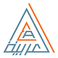 Al-Arabiya for Buildings & Constructions Co.png