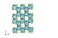 AlCl3 honeycomb.png