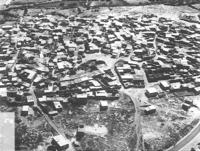Al Qubab aerial view 1948.png