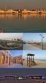 Al Wakrah city montage.png