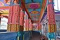 Alagar Kovil Temple, dedicated to Vishnu, near Madurai (10) (37467585976).jpg