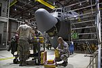 Alaska Air National Guardsmen keep the 176th Wing mission ready 161116-F-YH552-012.jpg