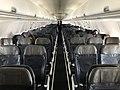 Alaska Airlines flight under COVID.jpg