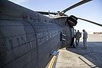 Alaska Army National Guard conducts rescue training 151021-F-YH552-013.jpg