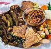 Albanian cuisine - Pite dhe Speca.jpg