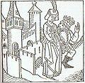 Alberich verführt die Königsmutter.jpg