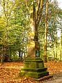 Albert-Isenbeck-Denkmal im Kurpark (Hamm).JPG
