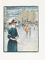 Albert Bertrand Les Petites Femmes de la place Pigalle.jpg