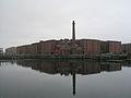 Albert Dock, Liverpool.jpg