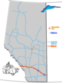 Alberta-roads1.png
