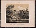 Album lubelskie. Oddzial 2. 1858-1859 (8265386).jpg