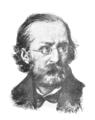 Album pisarzy polskich page165 - Józef Szujski.png