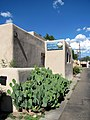 Albuquerque, New Mexico USA - panoramio (22).jpg