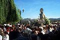 Alburquerque Día de la Virgen de Carrión.jpg