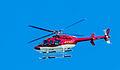 Alcatraz Helicopters - N73SF - Bell 407-0546.jpg