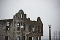 Alcatraz Island (7016571607).jpg