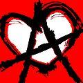 Ale Cambiaggi y los Corazones Punk.jpg