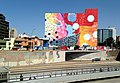 AlexBrewer HENSE Commissioned Pulic Mural in Lima Peru 2013.jpg