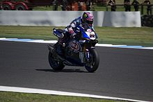 Alex Lowes - Phillip Island 2017.jpg