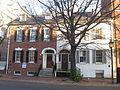 Alexandria, Virginia (6463813811).jpg