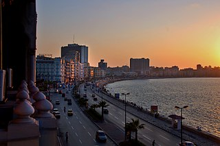Александрия,  Alexandria, Египет