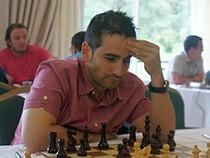 Alexis Cabrera (ESP).jpg