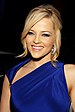 English: Alexis Texas attending the AVN Awards...