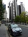 AlfaRomeoMito London.JPG