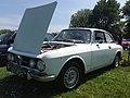 Alfa Romeo 1750 GTV (1969-70) (27330968695).jpg