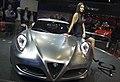 Alfa Romeo 4C Concept con showgirl.jpg