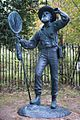 Alfred-Russel-Wallace-statue-by-Anthony-Smith-(Natural-History-Museum-of-London).jpg