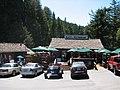 Alice's Restaurant, La Honda, Ca. - panoramio.jpg