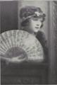 Alice Brady - Apr 1921.png