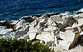 Aliki ancient marble quarry 14.jpg