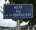 Allée Guy de La Verpillère.JPG